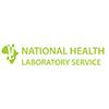 National Health Laboratory Service