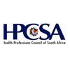 HPCSA