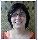 Prof Karen Miller