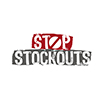 Stop Stockouts